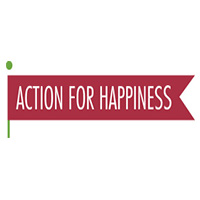 Creating a Happier and More Caring World